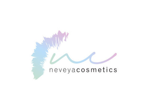 Neveya Cosmetics Co Pty Ltd - Cosmetics