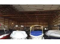 Peninsula Undercoverboat storage (2) - Storage