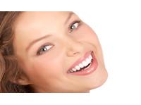 Ballarat Dental Care (1) - Dentists