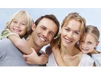 Ballarat Dental Care (2) - Dentists