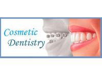 Ballarat Dental Care (3) - Dentists