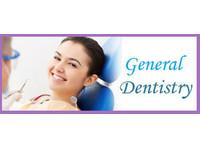 Ballarat Dental Care (4) - Dentists