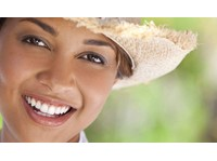 Ballarat Dental Care (5) - Dentists