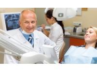 Ballarat Dental Care (6) - Dentists
