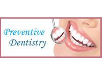 Ballarat Dental Care (7) - Dentists