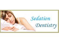 Ballarat Dental Care (8) - Dentists