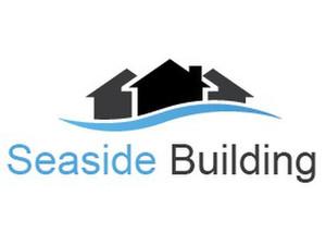 Seaside Building - Construction Services