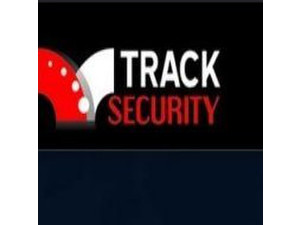 Track Security - Security services