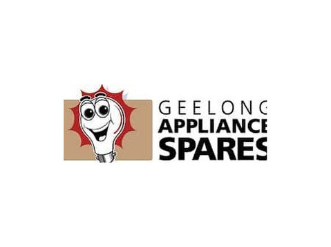 Geelong Appliance Spares - Electrical Goods & Appliances