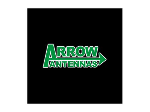 tv antenna avalon - Arrow Antennas - Satellite TV, Cable & Internet