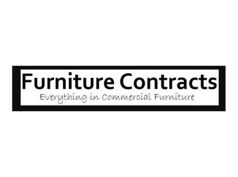 Furniture Ballarat - Furniture Contracts Ballarat - Furniture