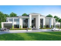 chandresh chudasama, Chudasama Outsourcing Pvt Ltd (2) - Architects & Surveyors