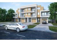 chandresh chudasama, Chudasama Outsourcing Pvt Ltd (3) - Architects & Surveyors