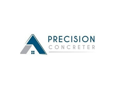 Precision Concreters Geelong - Accommodation services