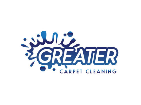 Greater Carpet Cleaning - Cleaners & Cleaning services