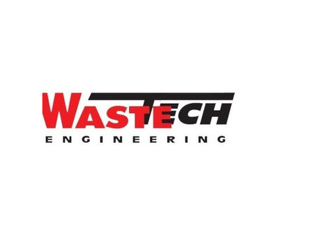 Wastech Engineering (Head Office) - Home & Garden Services