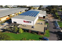 Wastech Engineering (Head Office) (2) - Home & Garden Services