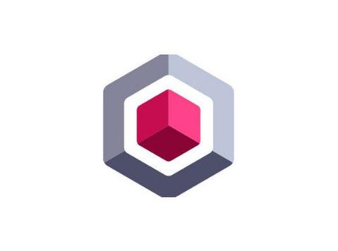 Blockchain Australia Solutions - Consultancy