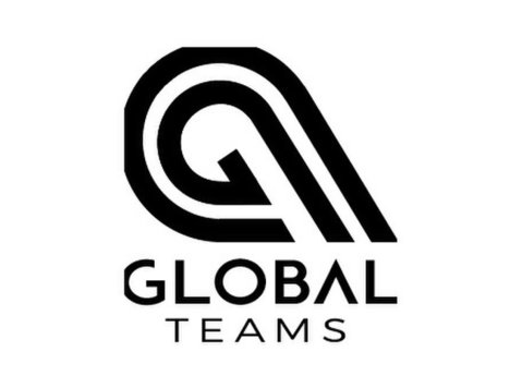 Global Teams - Employment services