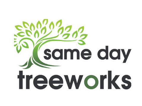 Same Day Tree Works - Gardeners & Landscaping