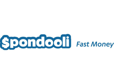 Spondooli - Mortgages & loans