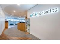 Mp Orthodontics (2) - Dentists