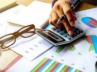 Accounts Nextgen Docklands (3) - Business Accountants