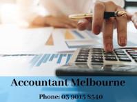 Accounts Nextgen Docklands (4) - Business Accountants