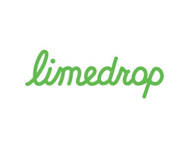LimeDrop - Jewellery