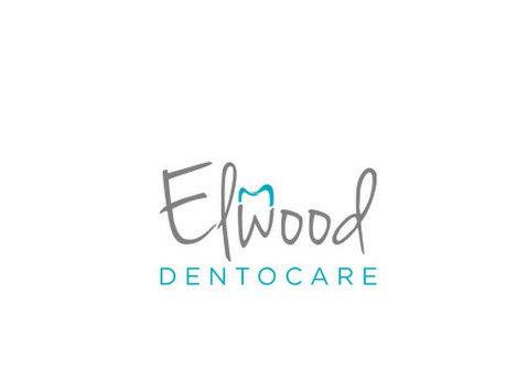Elwood Dentocare - Dentists