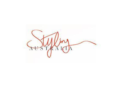 Styling Australia Pty Ltd - Accommodation services