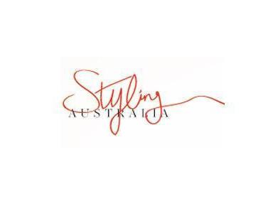 Styling Australia Pty Ltd - Accommodation services