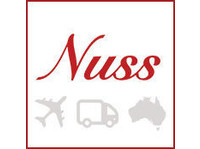 Nuss Removals - Removals & Transport