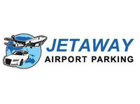 Jetaway Airport Parking - Flights, Airlines & Airports
