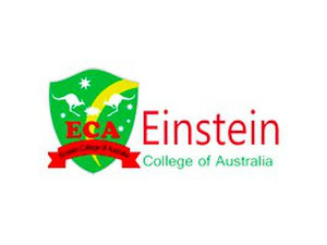 Einstein college of Australia - Language schools