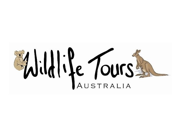 Wildlife Tours Australia - Travel sites