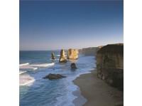 Wildlife Tours Australia (1) - Travel sites