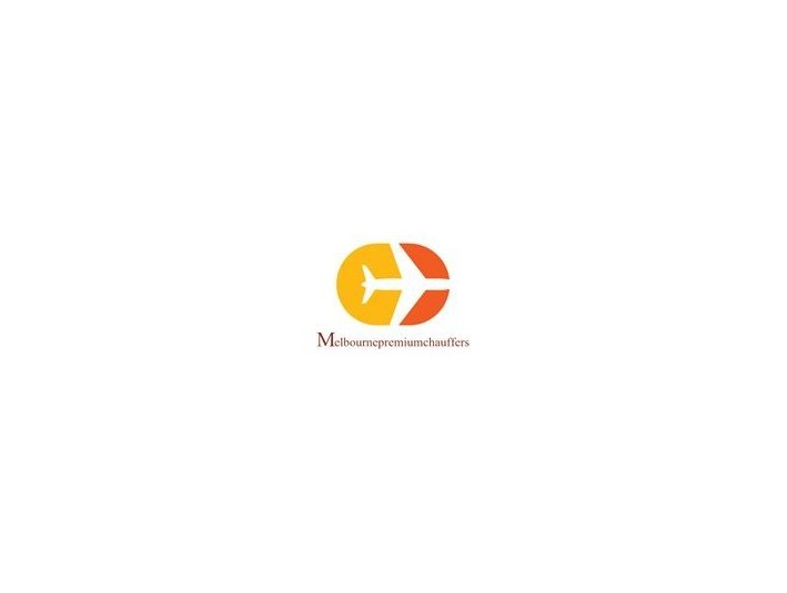 Melbourne Premium Chauffers - Taxi Companies