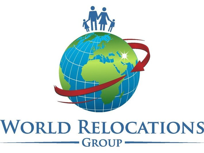 World Relocations Group Pty Ltd - Relocation services