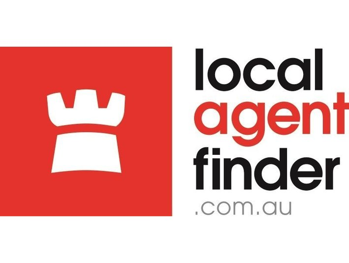 Local Agent Finder - Estate Agents