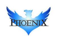 Phoenix Water Filters - Utilities