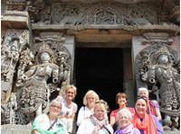 Touch of Spirit Tours - Tours To India From Australia (6) - Travel Agencies
