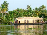 Touch of Spirit Tours - Tours To India From Australia (8) - Travel Agencies