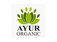 Ayur Pty Ltd - Natural & Organic Health Products - Alternative Healthcare