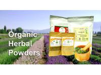 Ayur Pty Ltd - Natural & Organic Health Products (2) - Alternative Healthcare