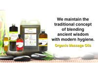 Ayur Pty Ltd - Natural & Organic Health Products (3) - Alternative Healthcare