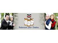 Ayur Pty Ltd - Natural & Organic Health Products (4) - Alternative Healthcare