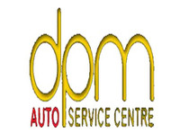 DPM Car Service Center - Car Repairs & Motor Service