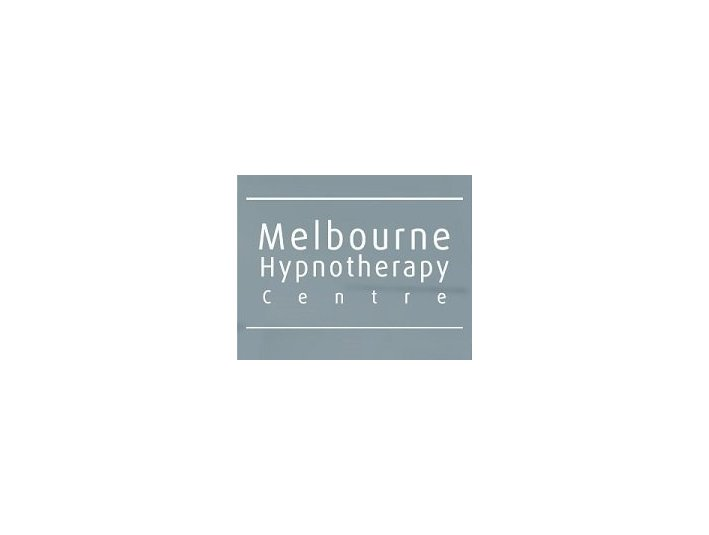 Melbourne Hypnotherapy Centre - Alternative Healthcare
