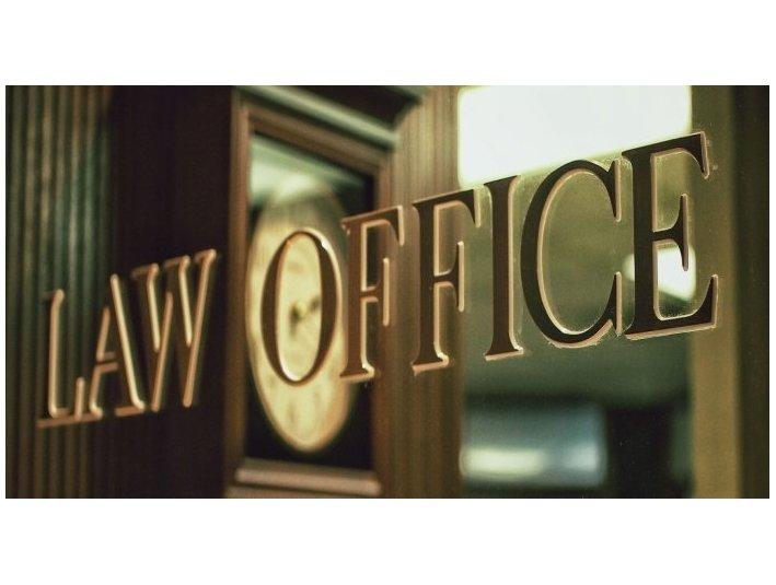 Daniel Lew Le Mercier & Co. - Commercial Lawyers